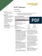 XIAMETER_OFS_0777_TDS_en.pdf