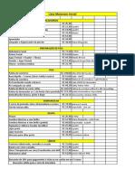 lista de material inicial.pdf