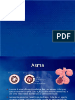 Biblio-3- OParalelo da Asma e da Dermatite Atópica