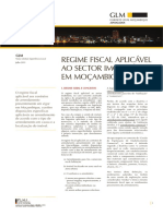 Regime_Fiscal_Aplicavel_ao_Sector_Imobiliario_em_Mocambique.pdf