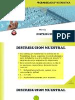 3.1 plantilla de distribución muestral con ejercicios parte 1