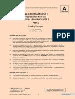 AIO2_Paper_1__Reading_passages__Supp_MT_ST.pdf