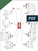 6UeCALfu_Human-Body-Systems.pdf