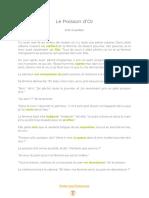 Le-Poisson-dor.pdf