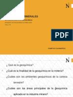1.0 SEMANA 1_SESION 2_INTRODUCCION A LA GEOQUIMICA MINERALOGIA Y PETROLOGÍA.pdf