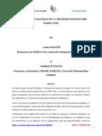 17576-45037-1-PB (1).pdf