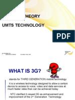 3G Basic Theory 02
