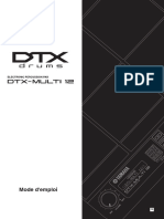 dtxm12_fr_om_c0.pdf