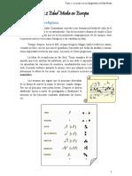 EDAD MEDIA, ACTIVIDADES.pdf