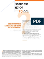 70-entreprises-recrutements.pdf