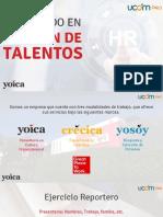 2020_07_14_Presentacion.pdf