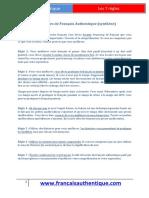 Résumé+7+règles.pdf