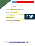 Module+30-5-progresser+en+francais_Prononciationrfa4