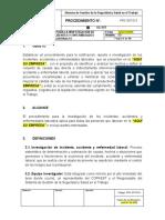 PRC-SST-013 Procedimiento para la Investigación de ATEL.docx