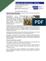 20200908-110931-CCSS 2DO 09.09.pdf