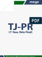 Reta_Final_TJPR_Rodada_3 1
