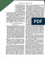 GIORGIANNI_Diritti_reali_in_N_ss_D_I_V_T.pdf