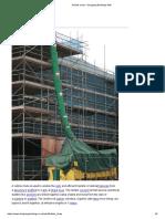 Rubble chute - Designing Buildings Wiki.pdf