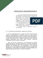 economia-aula4-introduomacroeconomia-120313132753-phpapp02.pdf