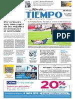 ELTIEMPO_20200909