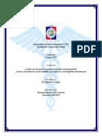 Nutrición Tarea No. 1, Reymond Frías 2018-0672.pdf