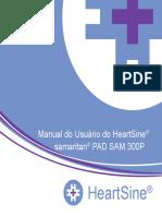 H017-001-424-1_ePAD_User-Manual_Brazlian.pdf