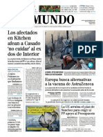 10-09-20-El Mundo rl.pdf