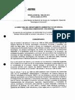 Resolucion1584-2013
