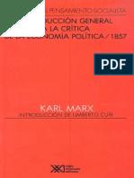 Marx_K._Introduccion-general-a-la-critica-de-la-economia-politica.pdf