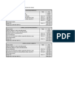 Analisis Placa Mar.6 2015®.xlsx