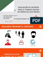 TRABAJO SEGURO EN ALTURAS-2.pdf
