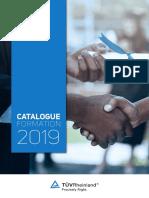 Catalogue_de_formation_2019-TUV