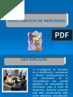 MERCADOTECNIA2 unidad I.ppt