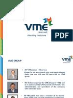 VME Precast Profile.pdf