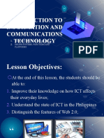 Lesson-1.-Introduction-to-ICT.pptx