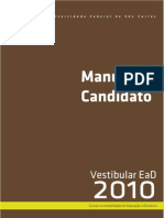 Manual_Candidato_VestibularEaD2010