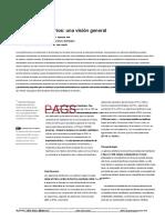 A. Adenomas hipofisiarios.en.es.pdf