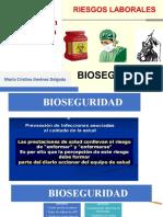 2. clase Bioseguridad en  la práctica médica.pptx