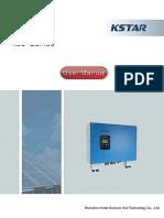 KSE User manual