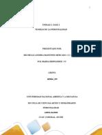 Fase-2 Teorias de La Personalidad_Grupo 199