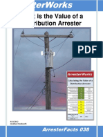 ArresterFacts_038_What_is_the_Value_of_a_Distribution_Arrester.pdf