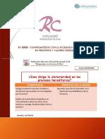 4° genética y herencia mendeliana.pdf