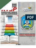 PEDOMAN PENYUSUNAN KTSP SMK 2020 FINAL (2)