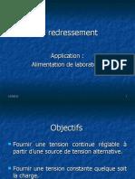 Le_redressement.ppt