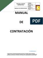 18800-DOC-20181109.pdf