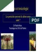 P_Mura_Pesticides_et_toxicologie.pdf