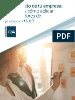GPA_ebook_indicadores de productividad 1
