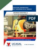 segur_indust2_vhalfieri2018.pdf