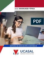 sociologia_y_etica_jetorres2019.pdf