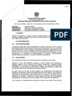 SENTENCIA LEY SECA SEMANA SANTA.pdf